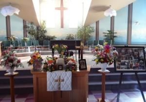 funeral-visitation
