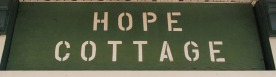 hope-cottage-sign