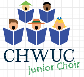 junior_choir
