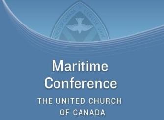 Maritime Conf image